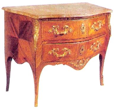 ets lefaucheux entretien des meubles vernis